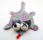 Crochetsplatcat1_small_best_fit