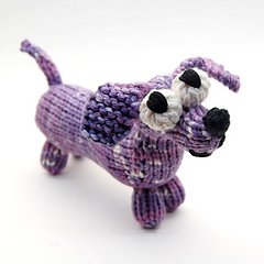 Dog10_small