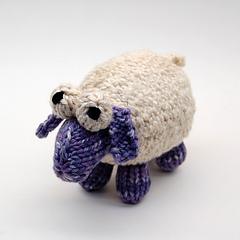 Sheep8_small