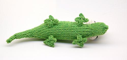 Croc5_medium