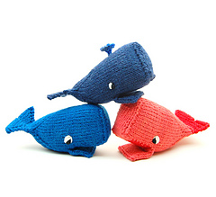 Whale2_small