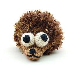 Hedgehog3_small