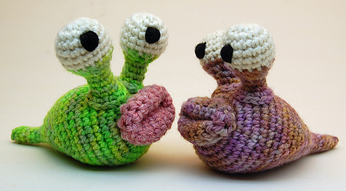 Crochet_slug6_medium