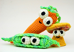 Crochetveggies_small_best_fit