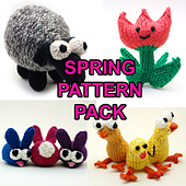 Springpatternpack_small_best_fit