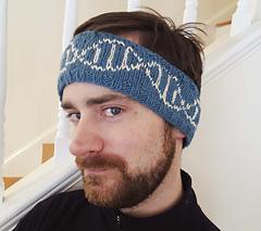 Dna_helix_headband_knitting_pattern__1__small
