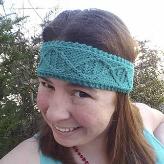 Double_helix_knitting_geneie_plasmid_headband__1__small2