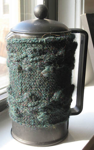 Cabled_french_press_cozy__9__medium