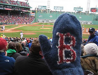 Fenway_2bmitts_2b_25282_2529_small2