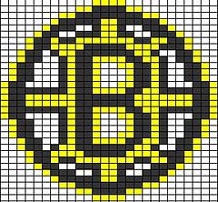 Boston-bruins-knitting-chart-large_bmp_small