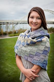 Nakedsheep-knit5_small2