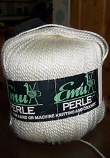 Emu_perle_vintage_yarn_small2