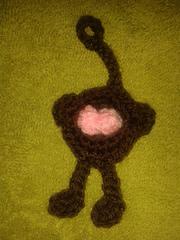 Monkeybutt_2_small