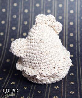 Cocotte_crochet_chezcocoflower