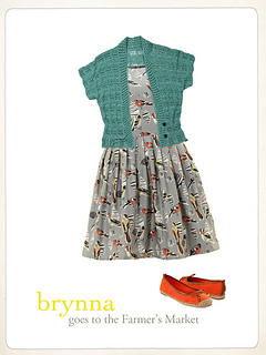 Brynna-goes-to-the-farmer_s-market_small2