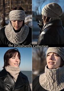 Elisbeth-4-plex-w_small2