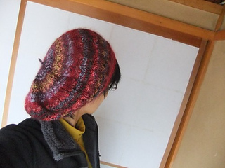 2009_1209knit0006_small2