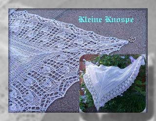 2012_36_-_kleine_knospe_small2