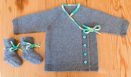 Merci-baby-cardigan-5_medium