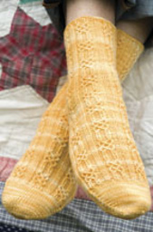 Knotty-or-knice-socks_small_best_fit