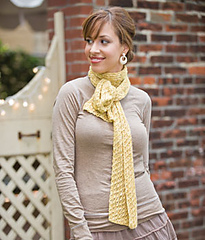 Hourglass-eyelet-scarf_small