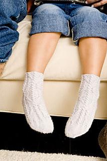 Flying-trapeze-socks-2_small2