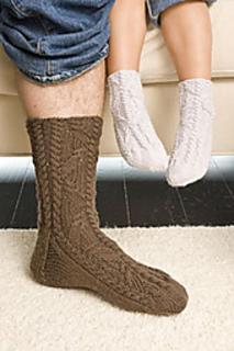 Flying-trapeze-socks-3_small2