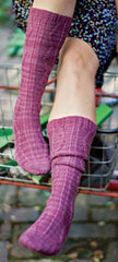 Winding_cable_socks_small