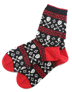 Skullsocks_small2