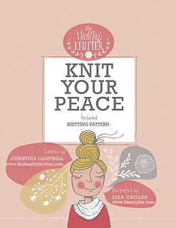Knit_your_peace_christina_campbell_cover_small2