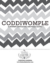 Coddiwomple_cover_page_rgb_small_best_fit
