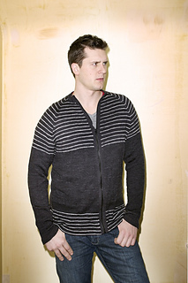 Robiesweater2_small2