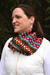 Islecowl1a_small_best_fit