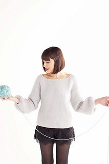 Balloon_sweater_hero_60_small2