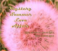 20120907_badge_mystery_summerloveaffair_small_best_fit