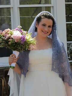 Andrea_wedding_4