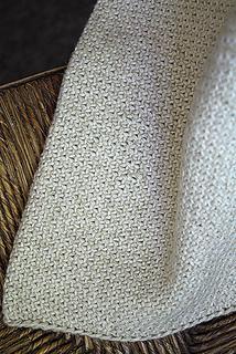 Linen-linen-project-bag2_gallery_small2