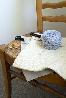 Linen-linen-project-bag_gallery_small2