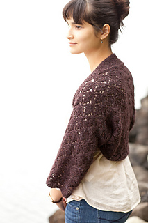 Smocked-lace-shrug2_small2