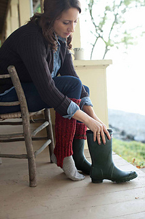 Cozy-boot-cuffs5_small2