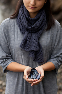 Diagonal-lace-scarf2_small2