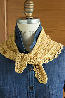 Seaside-kerchief-3_gallery_small2