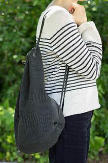 Crocheted-bucket-bag_small2