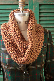 Last-minute-cowl-pattern02_gallery_small2