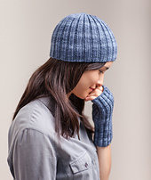 Classroom-ribbed-beanie-9_gallery_small_best_fit
