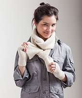 Classroom-garter-stitch-scarf-6_gallery_small_best_fit