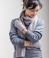 Classroom-ribbed-scarf-8_gallery_small_best_fit
