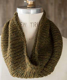 Vgc-rowan-brushed-fleece-1_gallery_small2