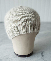 Marled-beanie-kid-classic-1_gallery_small_best_fit