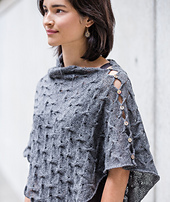 Sssp_poncho_gallery_small_best_fit